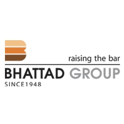 Bhattad Group