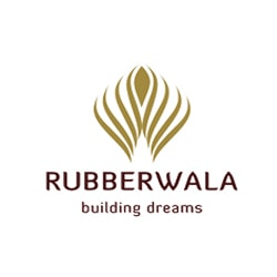 Rubberwala Housing