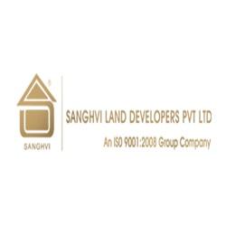 Sanghvi Land Developers