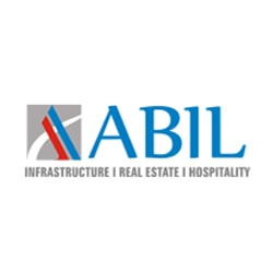 ABIL Group