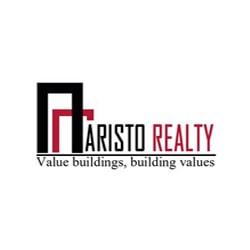 Aristo Realty