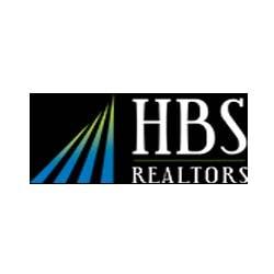 HBS Realtors