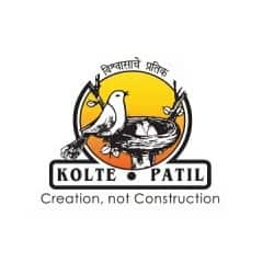 Kolte-Patil Developers Ltd.