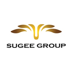 Sugee Developers