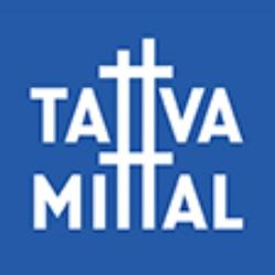Tattva Mittal
