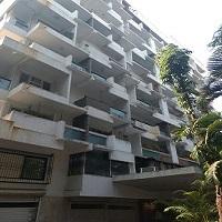 Anupam Building