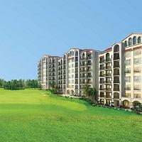 Indiabulls Golf City, Opp.Khalapur Toll Naka, Savroli