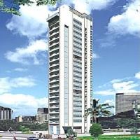 Soham Apartments, Walkeshwar