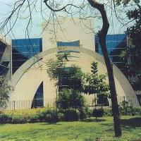 Technopolis Knowledge Park